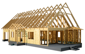 цены на дома строительство домов из сип