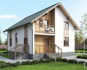 строительство домов цена беларусь