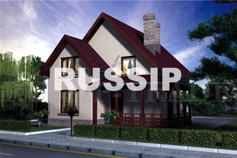 https://russip.by/wp-content/uploads/2014/03/imperia1.jpg