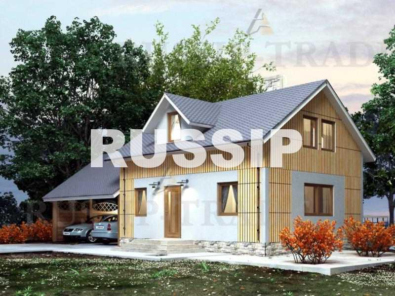 https://russip.by/wp-content/uploads/2014/03/pryma-gallery1.jpg