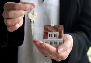 дома под ключ цены