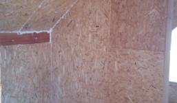 Белгородская область, пос. Стрелецкое.  Дом по проекту Мюнхен, 152 м.кв. 2015г